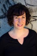 Deborah Rogers Portrait